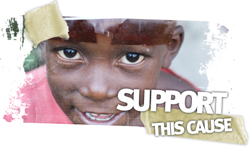 supportthiscause.png
